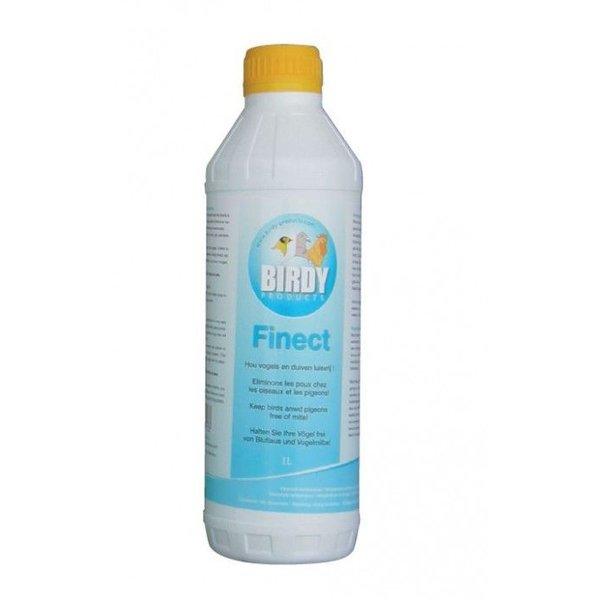 Birdy-products BIRDY-Finect 1000ml