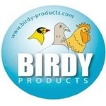 Birdy-products Birdy total Protect 250g