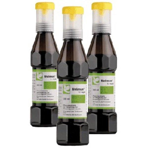chevita livimun® 300ml