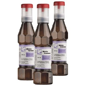 chevita Disinfectant 300ml