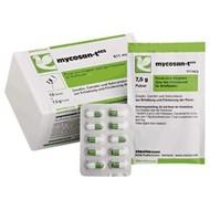 chevita Mycosan-TCCS 100 capsules
