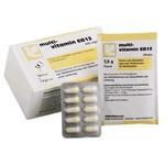 chevita Multivitamin EB12 12 bags of 7.5 g