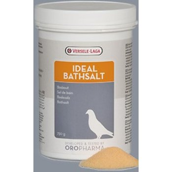 Oropharma Ideal Bath Salt 1 kg