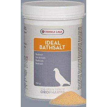 Oropharma Ideal Bathsalt 1 kg