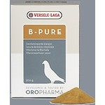 Oropharma B Pure 500g