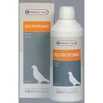 Oropharma Dextrotonic 500 ml