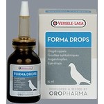 Oropharma Forma Drops 15 ml