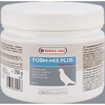 Oropharma Form-Mix Plus 350 gr