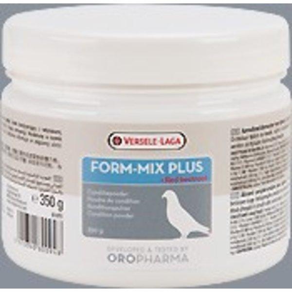 Oropharma Form-Mix Plus 350g