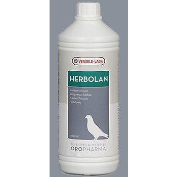 Oropharma Herbolan 1 l