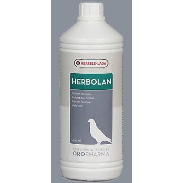 Oropharma Herbolan 1L