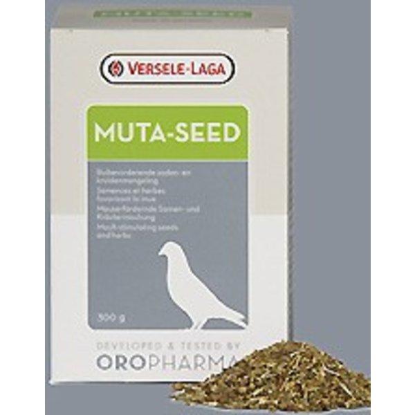 Oropharma Muta-Seed 300 gr