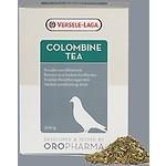 Oropharma Colombine Tea 300g