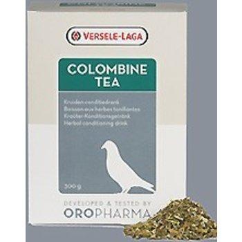 Oropharma Colombine Tea 300 gr