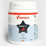 Vanrobaeys Powerstar 500g