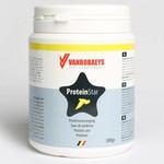 Vanrobaeys Protein-Sterne-500g