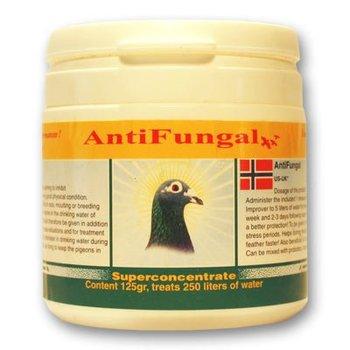 PIGEON VITALITY Antifungale 125 g