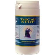 PIGEON VITALITY Tricoli-Stop 100 pills