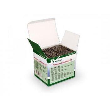 Röhnfried Premium Gambakokzid pulver 25 x 15g
