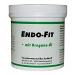 Sudhoff Endo-Fit 225 g