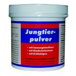 Sudhoff Junge Powder 200g