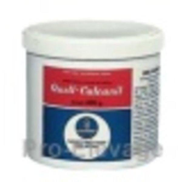 Calcanit-Pego Quell Calcanit 500 Gram