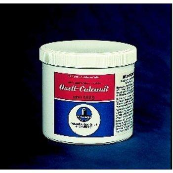 Calcanit-Pego Bron Calcanit 250 gram