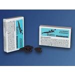 Calcanit-Pego Multiform®-vitamin capsules 50 pieces