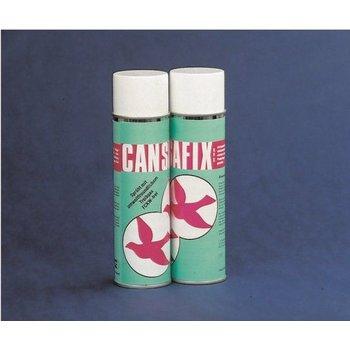 Calcanit-Pego Cansafix 400ml spray