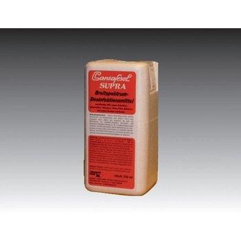 Calcanit-Pego Cansaferol Supra 250ml