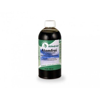 Röhnfried Atemfrei 500ml
