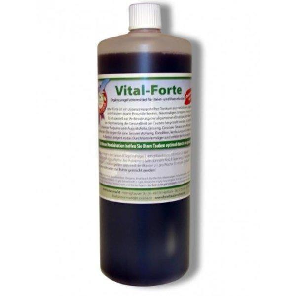 Dovita Vital Vital- Forte 1000ml