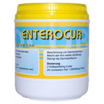 bifs Enterocur 500g