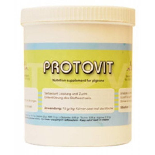 bifs Protovit Special 325 g
