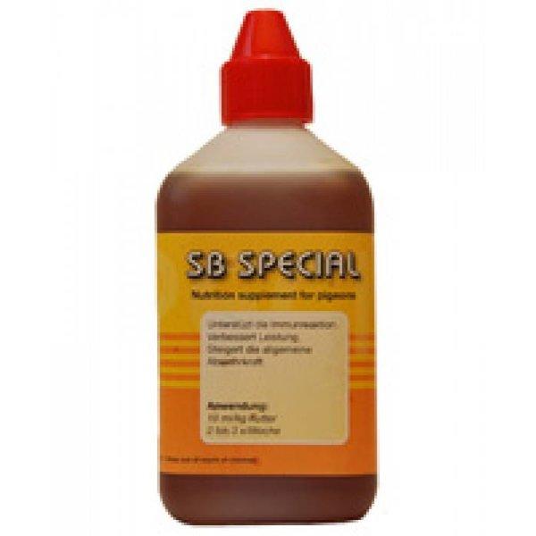 bifs SB Spezielle 500 ml