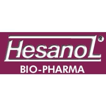 Hesanol
