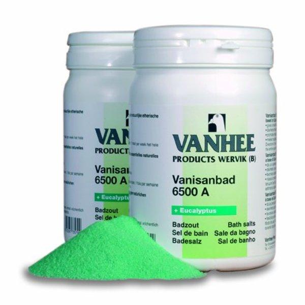 Vanhee Vanisanbad 6500 1,2 kg