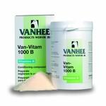 Vanhee Van-Vitam 1000B 250g