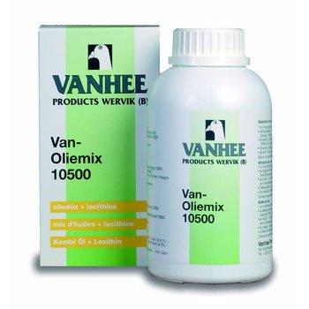 Vanhee Van-Oilmix 10.500 500 ml