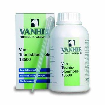 Vanhee Evening Primrose Oil 13500 500 ml