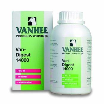Vanhee Van-Digest 14000 500 ml