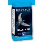 Beyers Beyers CALCIMAR Nr 8: Meeresalgengrit 2.5kg