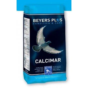 Beyers Beyers Calcimar No. 8: Meeresalgengrit 2.5kg