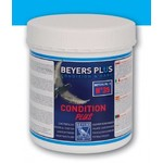 Beyers beyers Condition Plus-600g