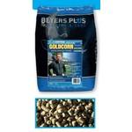 Beyers GOLD Getreidehändler, Zustand Korn 5kg