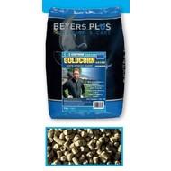 Beyers GOLD CORN MERCHANT, condition grain 5kg