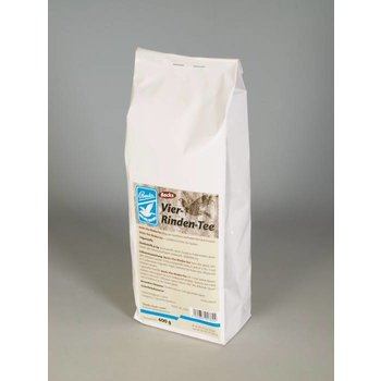 Backs Backs 400g four-bark tea