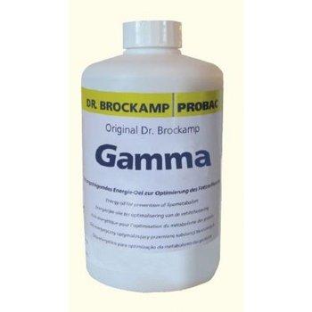 Dr. Brockamp Dr. Brockamp Gamma 250ml