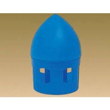 Calcanit-Pego Plastic drinking bowl 4L (Calcanit & Pego)