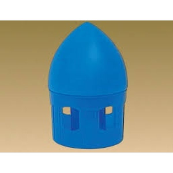 Calcanit-Pego Kunststoff-Trinkschale 4L (Calcanit & Pego)